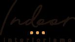 logo-indoor